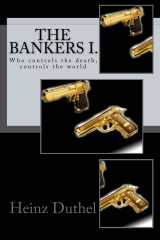 The Bankers I.