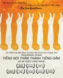 A Whisper to a Roar - Vietnamese Subtitles