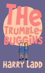 The Trumblebuggins