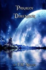 Paragoy Dimension