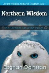 Northern Wisdom
