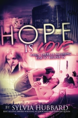 Hope Is Love