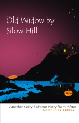 The Old Widow by Silow Hill