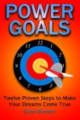 Power Goals