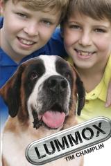 Lummox
