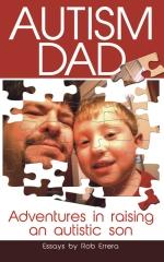 Autism Dad