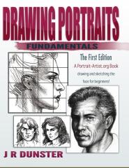 Drawing Portraits: Fundamentals