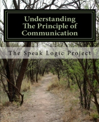 Understanding The Principle of Communication