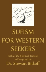 Sufism for Western Seekers