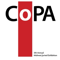 CoPA 5th Annual Midwest Juried Exhibition