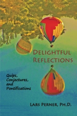 Delightful Reflections: