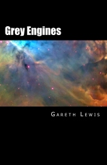 Grey Engines
