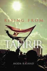 Rising from Tahrir