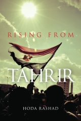 Rising from Tahrir
