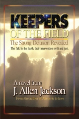 Keepers Of The Field