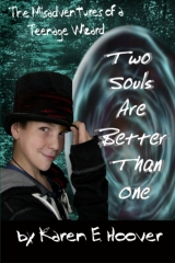 Two Souls Are Better Than One