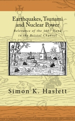 Earthquakes, Tsunami and Nuclear Power