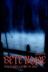 Bete Noire Issue #4