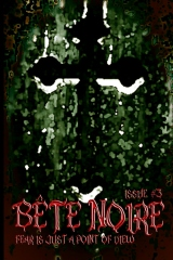 Bete Noire Issue #3