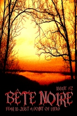 Bete Noire Issue #2