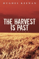 The Harvest Is Past
