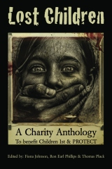 Lost Children: A Charity Anthology