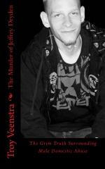 The Murder of Jeffery Dryden