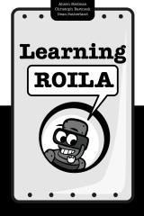 Learning ROILA