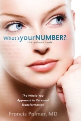What's Your Number... The Palmer Code