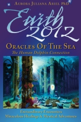 Earth 2012: Oracles of the Sea