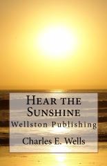 Hear the Sunshine
