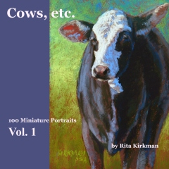 Cows, Etc.