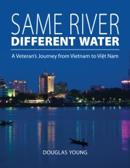 Same River, Different Water