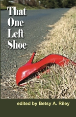 That One Left Shoe