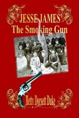 Jesse James - The Smoking Gun
