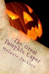 The Great Pumpkin Caper