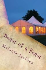 Beast of a Feast