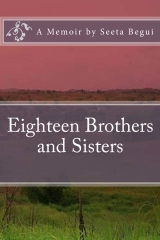 Eighteen Brothers and Sisters