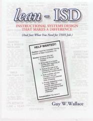 lean-ISD