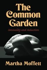 The Common Garden