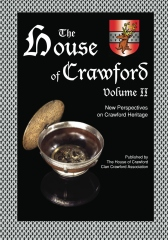 The House of Crawford, Volume II