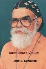 Gregorian Vision