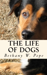 The Life of Dogs