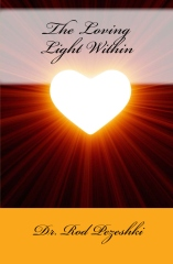 The Loving Light Within
