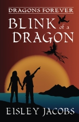 Dragons Forever - Blink of a Dragon