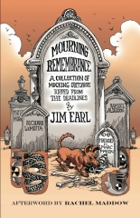 Mourning Remembrance