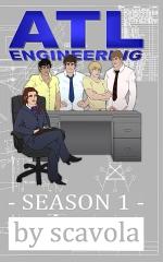 ATL Engineering