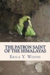 The Patron Saint of the Himalayas