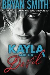 Kayla And The Devil