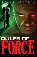 Rules of Force